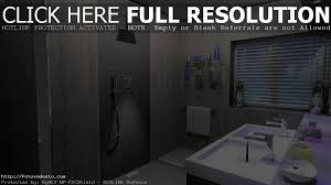 bathroom design tool brilliant in addition to lovely bathroom design tool for household