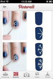 161 best nail art images on pinterest disney cruise plan make