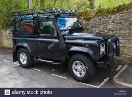 land rover safari for sale landrover snorkel stock photos u0026 landrover snorkel stock images
