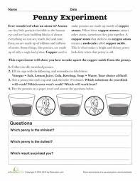 94 best chemistry images on pinterest physical science science