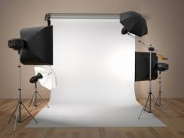 backdrop for photography photography backdrop the ultimate guide to getting your backdrop