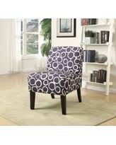 Patterned Armchair New Deals U0026 Sales On Patterned Accent Chairs