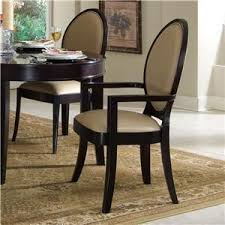 Dining Chair Cherry Oval Back Dining Chair Review Infobarrel