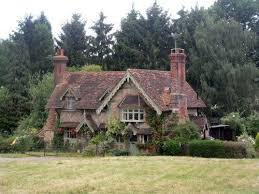 Pictures Of Cottage Style Homes 193 Best Old English Houses Images On Pinterest English Cottages