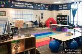 create a classroom floor plan top dog teaching classroom design inspiration