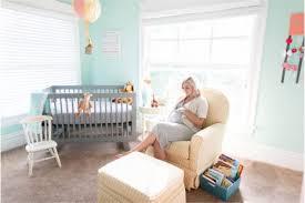 bilder babyzimmer babyzimmer mint mummyandmini