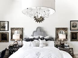 bedroom lighting ideas bedroom lighting ideas hgtv