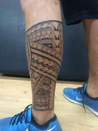 34 best cultural tattoos images on pinterest tribal tattoos
