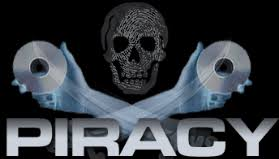 piracy reports page 1 reportacrime co za