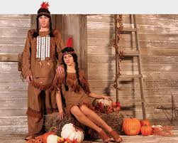 native americans celebrate thanksgiving thanksgiving costumes child pilgrim and indian costume