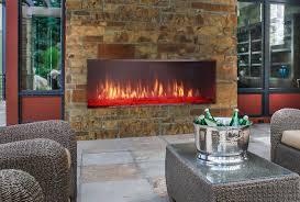 wisconsin fireplace store dealer u0026 showroom in wisconsin