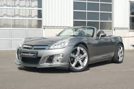 opel saturn nice front of a opel gt saturn sky forums saturn sky forum