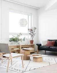 get inspired by nordic interiors the versatile gent