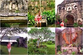 lexus van from puerto princesa to el nido the palawan diary