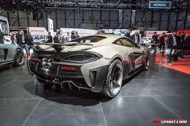 mclaren supercar 2017 geneva 2017 fab design mclaren 570s viyala gtspirit