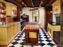 Mixed Wood Kitchen Cabinets Appliance Mixing Kitchen Cabinet Colors Mixing Kitchen Cabinets