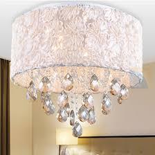 Ceiling Lighting For Bedroom Bedroom Ceiling Lights Bedroom