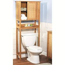 bathroom cabinets at bed bath and beyond bathroom cabinet over toilet bed bath and beyond www islandbjj us