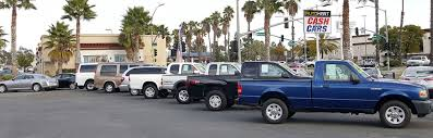 lexus of carlsbad automart used cars escondido ca dealer