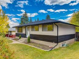 southwood real estate calgary southwood homes for sale