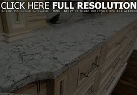 kitchen concrete kitchen countertop options hgtv for redoing topic related to concrete kitchen countertop options hgtv for redoing countertops 14054007