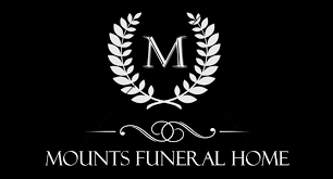 fanning funeral home iaeger wv mounts funeral home inc funeral service cemetery gilbert