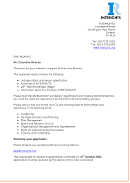 Business Letter Full Block Style Sample by Personal Business Letter The Best Letter Sample