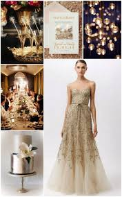 wedding dresses waco tx 17 best images about nye wedding on wedding garden