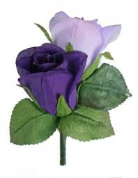 boutonniere prices cheap boutonniere prices find boutonniere prices deals on line at