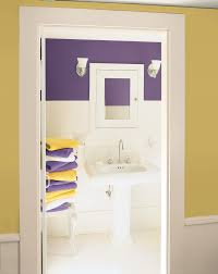 create room color palette photos hgtv modern bathroom with neutral color palette creates