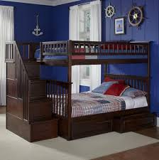 Full Over Full Futon Bunk Bed by A Futon Bunk Bed Is Popular For Guests Bunkbedeals Com U2013 Bunk Bed