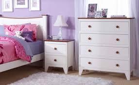 Children Bedroom Sets by Bedroom Elegant Kids Bedroom Furniture Sets For Girls And Double