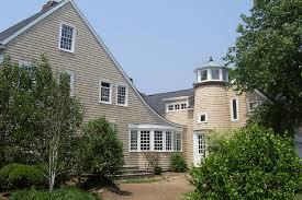 J Home Improvement by Bennett 035a 1400x933 4 Png