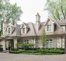 french country homes image result for rl french country farmhouse exteriors luxury