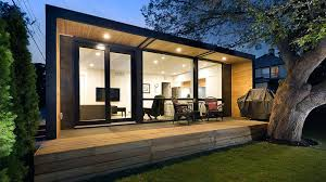shipping container homes interior design shipping container homes container homes images shipping container