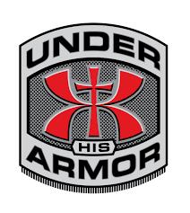 armor of god vbs camp first baptist church crowley