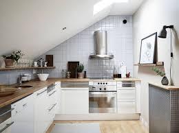 studio apartment kitchen ideas studio kitchen design ideas studio apartment kitchen designs that