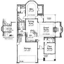 100 icf floor plans luxury gold house plan contemporary