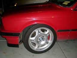 bmw e30 rims for sale ltw s for my 5 lug e30 r3vlimited forums