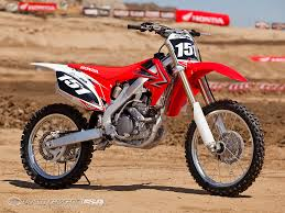 honda 150r 2010 honda crf250r first ride motorcycle usa