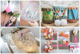 39 best images of anniversary handmade gift ideas creative