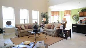 austin park in nocatee new homes castille ii model home tour by