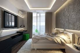 Modern King Bedroom Sets by Bedroom 2017 Design White Green Black Bedroom Modern Bedroom