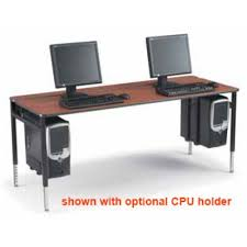 Stylish Computer Desk Stylish Computer Desk Workstation Charming Office Design