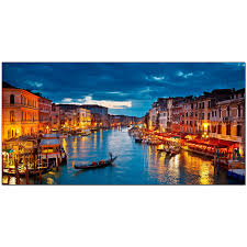 cheap canvas prints of venice italy for your living room display gallery item 2 blue bedroom extra large canvas of venice italy display gallery item 3