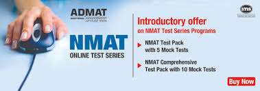 ims u2013 prepare for entrance exams like cat gmat gre sat xat