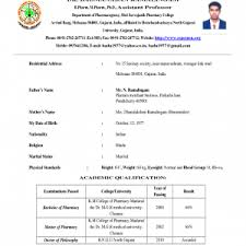 Sample Resume For Freshers Engineers Computer Science by Fresher Sample Resume Objectives Format For Computer Science