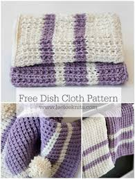 Knit Home Decor Knit Dish Cloth Pattern05 Jpg Resize U003d800 1060