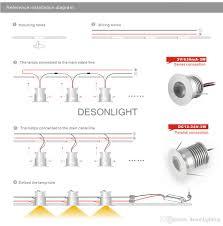 how to choose under cabinet lighting 2018 3v 12v kitchen led under cabinet light recessed spotlight