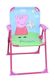 Mickey Mouse Lawn Chair by 25 Unique Peppa Pig Chair Ideas On Pinterest Peppa Pig Muddy